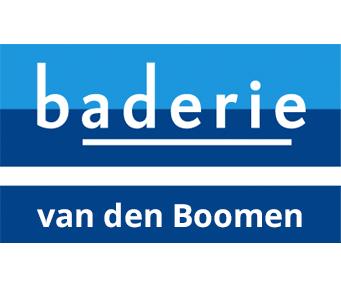 Baderie van Den Boomen